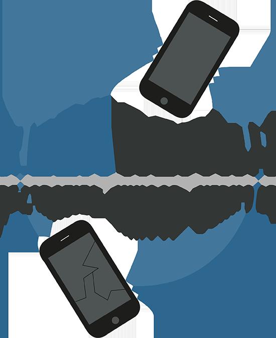 RezaRepair.nl
